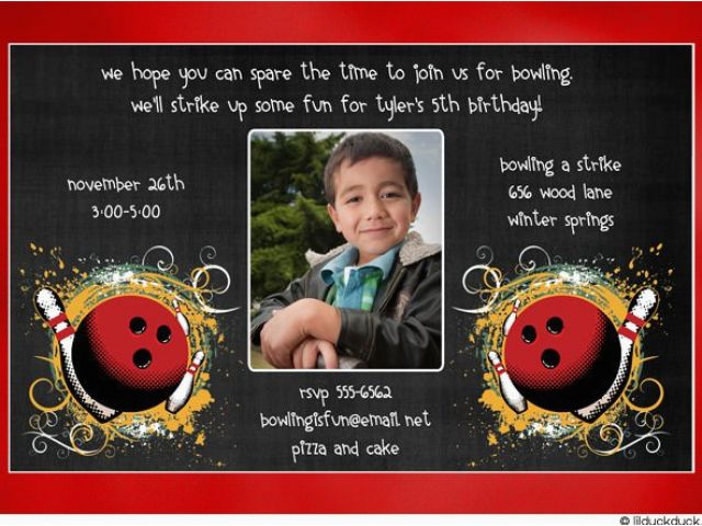 Download By SizeHandphone Tablet Desktop Original Size Back To 5th Birthday Invitation Wording Samples