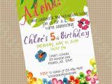 5th Birthday Invitation Wording Samples 5th Birthday Invitation Wording Samples Best Party Ideas