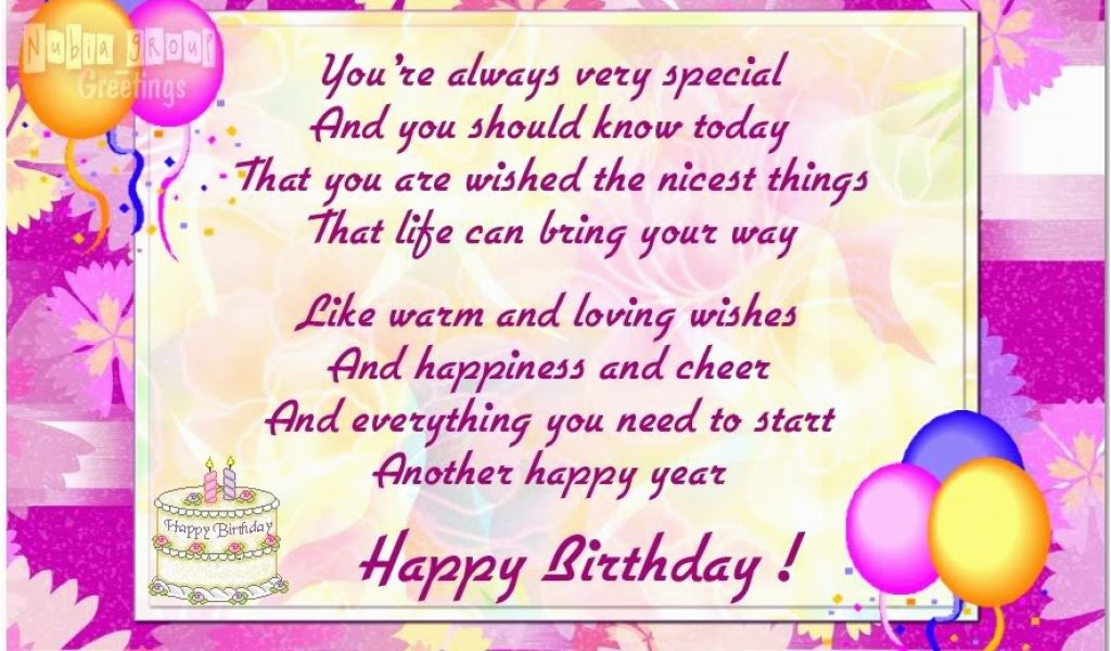 Download By SizeHandphone Tablet Desktop Original Size Back To 6 Year One Old Birthday Card