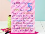 6 Year Old Birthday Card Messages 6 Year Old Birthday Card Wishes Birthday Tale
