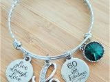 60 Birthday Gift Ideas for Her 60 Birthday Gifts 60th Birthday Gift Birthday Gift Birthday