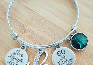 60 Birthday Gift Ideas For Her Gifts 60th
