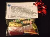 60 Birthday Gift Ideas for Her 60th Birthday Survival Kit Birthday Gift 60th Present for