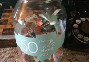 60 Birthday Gift Ideas For Her 60th Spaceform