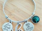 60 Birthday Gifts for Her 60 Birthday Gifts 60th Birthday Gift Birthday Gift Birthday