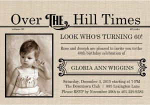 60 Birthday Invitation Wording 60th Quotes And Sayings From Purpletrail