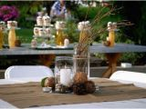 60 Birthday Table Decorations 24 Best Adult Birthday Party Ideas Turning 60 50 40 30