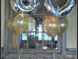 60 Birthday Table Decorations Best 14 60th Birthday Party Ideas Images On Pinterest Other