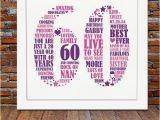 60 Year Old Birthday Gifts for Him 1000 Ideas About 60th Birthday Gifts On Pinterest 60th