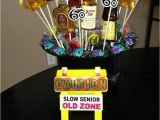 60 Year Old Birthday Gifts for Him 50 Best Images About Birthday Gag Gifts On Pinterest