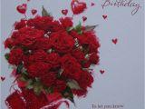 60th Birthday Card for My Wife Wife 60th Birthday Birthday Card Ebay