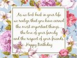 60th Birthday Card Message 60th Birthday Wishes Quotes and Messages Wishesmessages Com