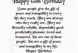 60th Birthday Card Verses 60th Birthday Quotes Quotesgram