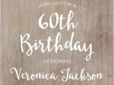 60th Birthday Celebration Invitations Best 25 60th Birthday Invitations Ideas On Pinterest