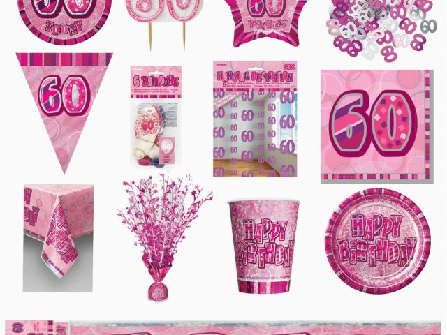 Download By SizeHandphone Tablet Desktop Original Size Back To 60th Birthday Decorations Cheap