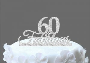 60th Birthday Decorations Cheap Popular Supplies Buy
