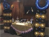 60th Birthday Decorations for Men Image Result for 60th Birthday Party Ideas for Dad Party
