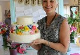 60th Birthday Decorations for Mom My Mom 39 S 60th Birthday Party Joyfully Home