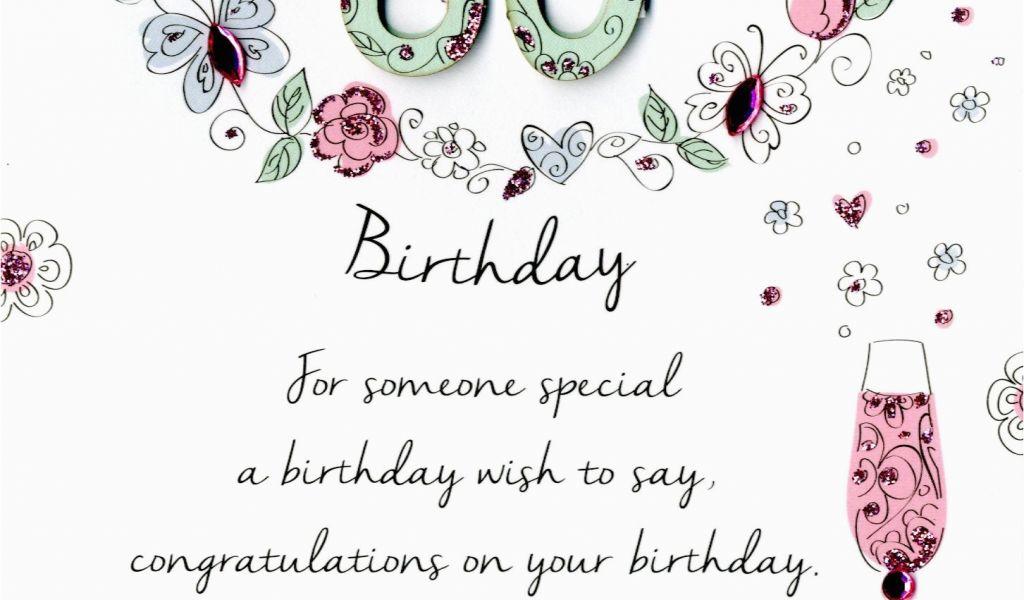 60th Birthday E Card Female Greeting Cards Love
