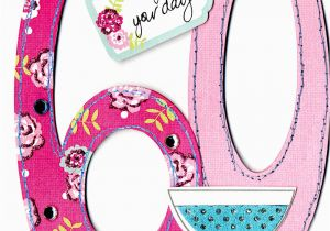 60th Birthday E Card Gorgeous Age 60 Greeting Cards Love
