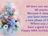 60th Birthday E Card Happy 60th Birthday Images Best 60th Birthday Pictures