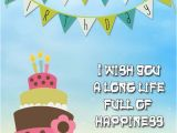 60th Birthday E Card Happy 60th Birthday Wishes Occasions Messages