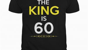 60th Birthday Experience Ideas for Him Kings is 60 Years Old 60th Birthday Gift Ideas for Him