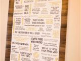 60th Birthday Gifts for Her Ideas 25 Best Ideas About 60th Birthday On Pinterest 60th