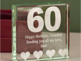 60th Birthday Gifts for Her Ideas 60th Birthday Gift Ideas Personalised for Mum Dad Wife