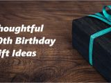 60th Birthday Gifts for Her Ideas 60th Birthday Gift Ideas to Stun and Amaze Noble Portrait