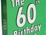 60th Birthday Gifts for Her Ideas 60th Gift Ideas for Him Gift Ftempo