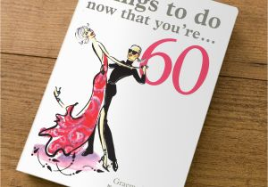 60th Birthday Gifts For Her Ideas Awesome Photo Gift Compilation