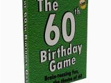 60th Birthday Gifts for Him 60th Birthday Gift Ideas Amazon Com