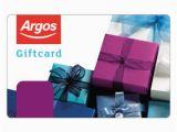 60th Birthday Gifts for Him Argos Argos Ireland Vouchers Allgifts Ie