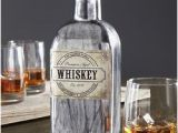 60th Birthday Gifts for Him Argos Personalized Vintage Saloon Liquor Decanter Findgift Com