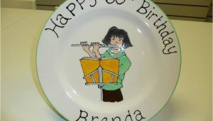 60th Birthday Gifts for Him Argos Special Birthday Gifts Hand Painted and Personalised at