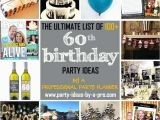 60th Birthday Gifts for Him Australia Gifts for A 60th Birthday Sixty and Me Ideas Her Australia
