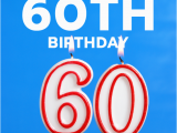 60th Birthday Ideas for Him 20 Gift Ideas for Your Husband S 60th Birthday Unique Gifter