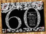 60th Birthday Invitation Template Birthday Invitation Template 44 Free Word Pdf Psd Ai