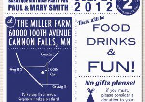 60th Birthday Invitation Wording Funny Invitations Ace Images Bagvania