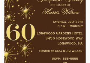 60th Birthday Invitations For Mom Free Printable