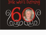 60th Birthday Invitations Free 60th Birthday Party Invitations Party Invitations Templates