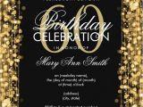 60th Birthday Invitations Templates 20 Ideas 60th Birthday Party Invitations Card Templates