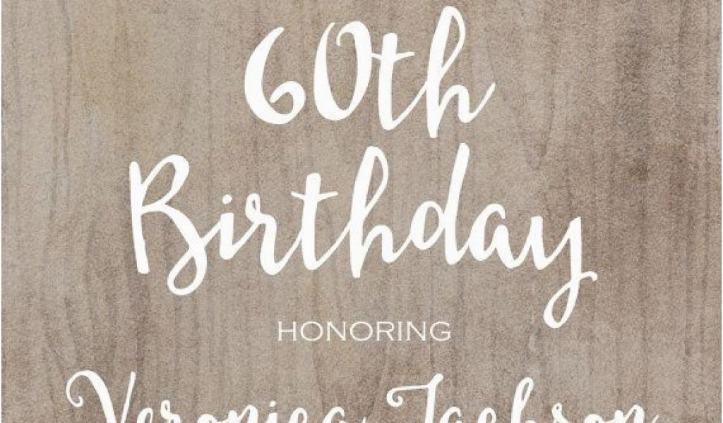 Download By SizeHandphone Tablet Desktop Original Size Back To 60th Birthday Invite Ideas