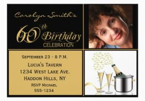 60th Birthday Invite Wording Invitations For Party Eysachsephoto Com