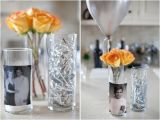 60th Birthday Party Decorations for Men 60th Birthday Centerpieces for Men 60th Birthday Party