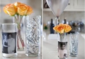 60th Birthday Party Decorations For Men Centerpieces