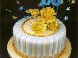 60th Birthday Party Decorations for Men 60th Birthday Decoration In Simple Way Criolla Brithday
