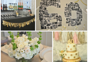 60th Birthday Party Decorations For Men Decorating Ideas Meraevents