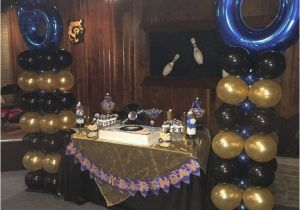 60th Birthday Party Decorations For Men Image Result Ideas Dad